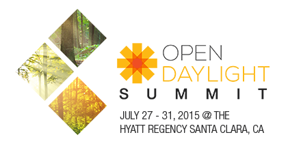 twitter-snackable-opendaylight-summit-2015-date-clear